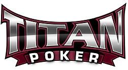 Visit Titan Poker